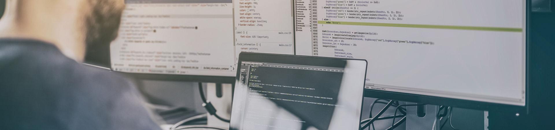 IT-Jobs bei Aldiana