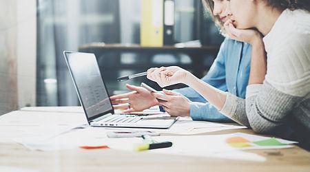 Jobs im Produktmanagement bei Aldiana