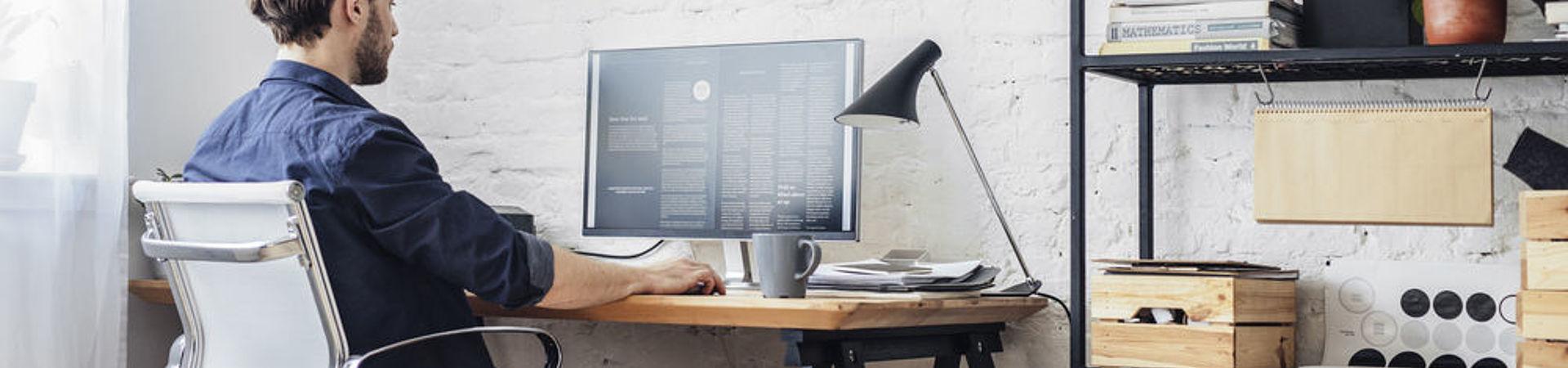 Jobs im Rechnungswesen und Controlling